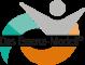 Logo-Essenz-Modell_light_outlines_230px-trans